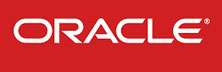 Oracle [NYSE: ORCL]