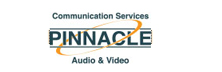 Pinnacle Communication Services-Pinnacle Audio Video